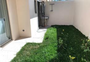 Foto de casa en renta en paseo de la reyna , villa california, tlajomulco de z??iga, jalisco, 6429420 No. 07