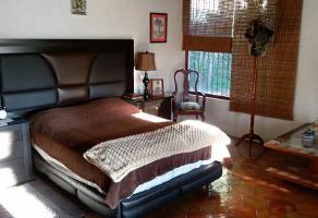 Foto de casa en venta en paseo de la rosa morada 11 , pinar de la venta, zapopan, jalisco, 5987543 No. 02