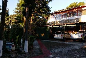 Foto de casa en venta en paseo de la rosa morada , pinar de la venta, zapopan, jalisco, 6072889 No. 02