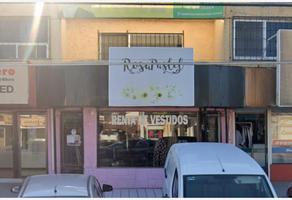 Foto de local en renta en paseo de la rosita 305, campestre la rosita, torreón, coahuila de zaragoza, 21574834 No. 01