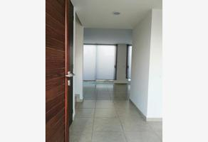 Foto de casa en renta en paseo de la sabana 182, residencial ogarrio, san luis potosí, san luis potosí, 0 No. 01
