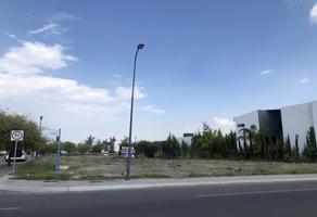 Foto de terreno habitacional en venta en paseo de la sacristía 2, el campanario, querétaro, querétaro, 0 No. 01