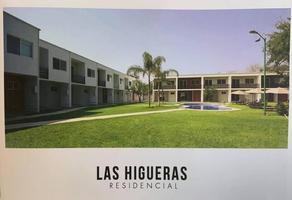 Foto de casa en venta en paseo de la solidaridad , ixtlahuacan, yautepec, morelos, 0 No. 01