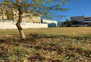 Foto de terreno habitacional en venta en paseo de la toscana 888, la patria universidad, zapopan, jalisco, 0 No. 01