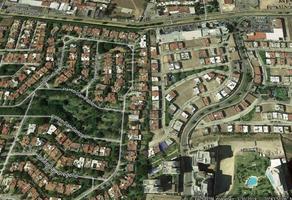 Foto de terreno habitacional en venta en paseo de la toscana , valle real, zapopan, jalisco, 19131234 No. 01