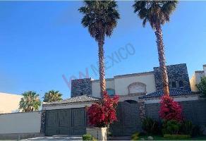 Foto de casa en venta en paseo de la turquesa 154, san patricio plus, saltillo, coahuila de zaragoza, 14405362 No. 01