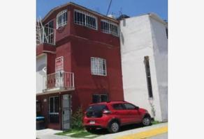 Foto de casa en venta en paseo de la virtud 0, paseo de los jardines, cuautitlán izcalli, méxico, 0 No. 01