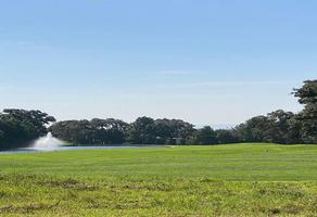 Foto de terreno habitacional en venta en paseo de la vista hermosa 177, cofradia de la luz, tlajomulco de zúñiga, jalisco, 21194050 No. 01
