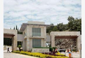 Foto de terreno habitacional en venta en paseo de la vista hermosa 177, vista hermosa, zapopan, jalisco, 0 No. 01