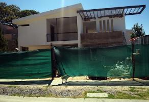 Foto de casa en venta en paseo de la vista hermosa 204, el centarro, tlajomulco de zúñiga, jalisco, 13293199 No. 01