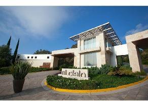 Foto de terreno habitacional en venta en paseo de la vista hermosa , el centarro, tlajomulco de zúñiga, jalisco, 0 No. 01