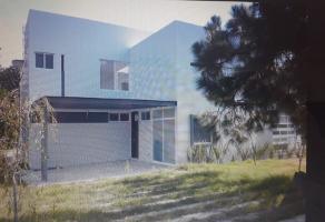 Foto de casa en venta en paseo de la vista hermosa , el palomar, tlajomulco de zúñiga, jalisco, 6960133 No. 02