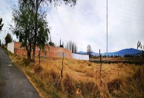Foto de terreno habitacional en venta en paseo de la vista hermosa , tlajomulco centro, tlajomulco de zúñiga, jalisco, 0 No. 01