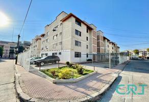 Foto de departamento en renta en paseo de las aguilas 20, residencial san isidro, león, guanajuato, 0 No. 01