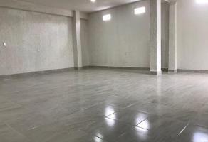 Foto de casa en venta en paseo de las alamedas 223, jardines de atizapán, atizapán de zaragoza, méxico, 12405788 No. 01