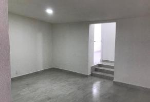 Foto de casa en venta en paseo de las alamedas llamar al 5539333996, lomas lindas i sección, atizapán de zaragoza, méxico, 9522427 No. 01