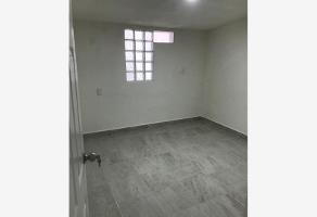 Foto de casa en venta en paseo de las alamedas 223, viveros de la loma, tlalnepantla de baz, méxico, 12796175 No. 01