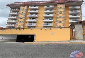 Foto de departamento en renta en paseo de las americas , lomas verdes 3a sección, naucalpan de juárez, méxico, 0 No. 01