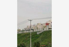 Foto de casa en venta en paseo de las americas mzn 14, colonial ecatepec, ecatepec de morelos, méxico, 15530653 No. 01