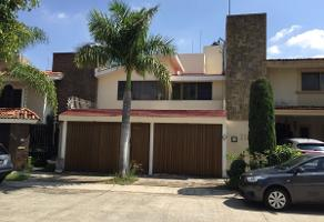 Foto de casa en renta en paseo de las anemonas 240, ciudad bugambilia, zapopan, jalisco, 9548642 No. 13