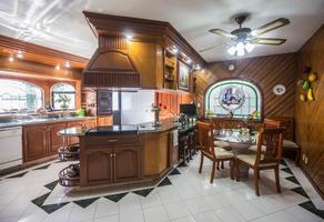 Foto de casa en venta en paseo de las araucarias , club de golf santa anita, tlajomulco de zúñiga, jalisco, 13776618 No. 02