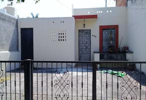 Foto de casa en venta en paseo de las arboledas , arboledas, colima, colima, 0 No. 01