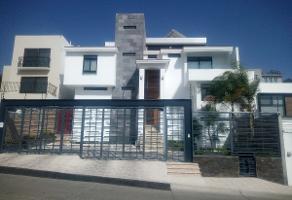 Foto de casa en venta en paseo de las ardillas , ciudad bugambilia, zapopan, jalisco, 0 No. 01
