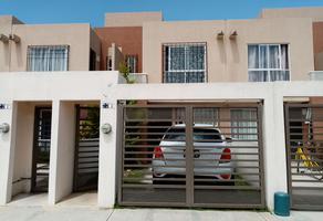 Foto de casa en venta en paseo de las azucenas 17, villa seca, otzolotepec, méxico, 0 No. 01