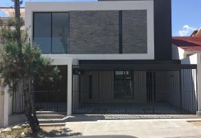 Foto de casa en venta en paseo de las begonias , ciudad bugambilia, zapopan, jalisco, 6694226 No. 02