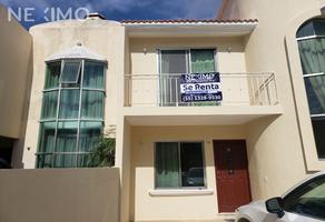 Foto de casa en renta en paseo de las brisas 95, cancún centro, benito juárez, quintana roo, 20379086 No. 01