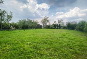 Foto de terreno habitacional en venta en paseo de las bugambilias , bosques de las lomas, cuajimalpa de morelos, df / cdmx, 0 No. 01