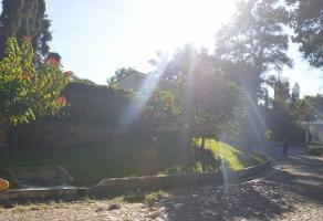 Foto de casa en venta en paseo de las bugambilias , rancho contento, zapopan, jalisco, 6480868 No. 05