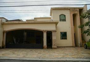 Foto de casa en venta en paseo de las camelias , parques de la cañada, saltillo, coahuila de zaragoza, 0 No. 01