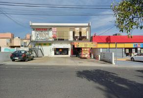 Foto de local en venta en paseo de las campanas 96 , ex-hacienda santana, querétaro, querétaro, 0 No. 01