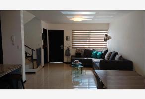 Foto de casa en venta en paseo de las cañadas 160, cañadas de san lorenzo, zapopan, jalisco, 6940737 No. 05