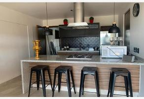 Foto de casa en venta en paseo de las cañadas sur 160, cañadas de san lorenzo, zapopan, jalisco, 6878328 No. 02