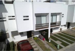 Foto de casa en venta en paseo de las cañadas sur 160, la cima, zapopan, jalisco, 0 No. 01