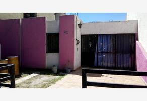 Foto de casa en venta en paseo de las caobas 1580, tabachines, zapopan, jalisco, 0 No. 01
