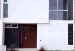 Foto de casa en venta en paseo de las caobas , tabachines, zapopan, jalisco, 6330550 No. 01