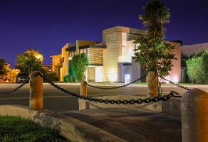 Foto de casa en condominio en venta en paseo de las capillas , el campanario, querétaro, querétaro, 5281912 No. 01