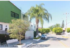 Foto de casa en venta en paseo de las casuarinas 875, tabachines, zapopan, jalisco, 6464333 No. 01