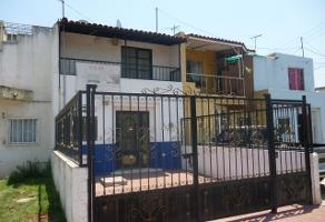 Foto de casa en venta en paseo de las casuarinas , jardines del castillo, el salto, jalisco, 5302465 No. 01