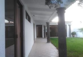 Foto de casa en venta en paseo de las cebras , ciudad bugambilia, zapopan, jalisco, 6503241 No. 07