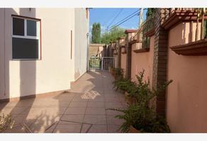 Foto de casa en venta en paseo de las clavellinas 285, parques de la cañada, saltillo, coahuila de zaragoza, 0 No. 02