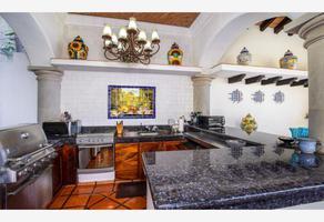 Foto de casa en venta en paseo de las conchas chinas 134, conchas chinas, puerto vallarta, jalisco, 0 No. 01