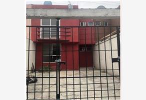 Foto de casa en venta en paseo de las cruces 24, la alborada, cuautitlán, méxico, 19402561 No. 01