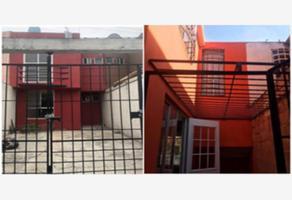 Foto de casa en venta en paseo de las cruces lote 24manzana 37, la alborada, cuautitlán, méxico, 19223159 No. 01
