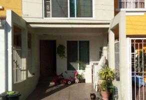 Foto de casa en venta en paseo de las diligencias , lomas de zapopan, zapopan, jalisco, 6910524 No. 01