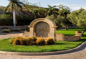 Foto de terreno habitacional en venta en paseo de las esmeraldas 4 , la jolla villa de las esmeraldas, hermosillo, sonora, 20206287 No. 01