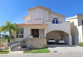 Foto de casa en venta en paseo de las esmeraldas 44, la jolla villa de las esmeraldas, hermosillo, sonora, 0 No. 01
